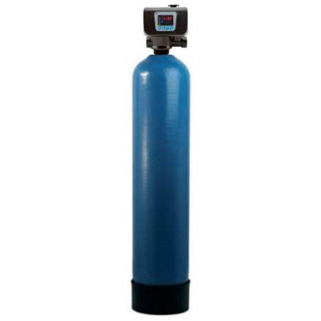 Déférisateur par pyrolusite 0,2 à 7,5 m3/h