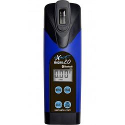 Photomètre Exact Micro 20