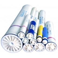 Membrane pour osmoseur industriel