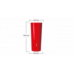 Kit Réservoir Color 350 litres