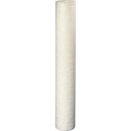 Filtre PP pour osmoseurs professionnels et industriels