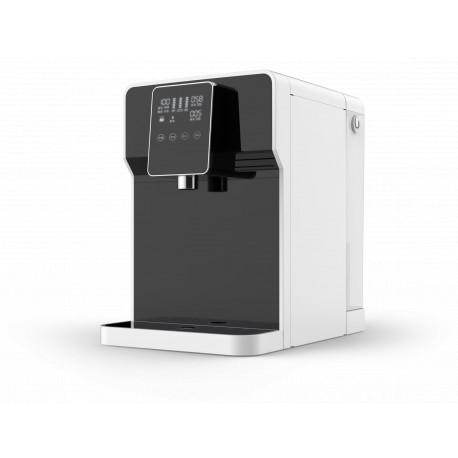 Limpidos - Osmoseur fontaine 100GPD mobile
