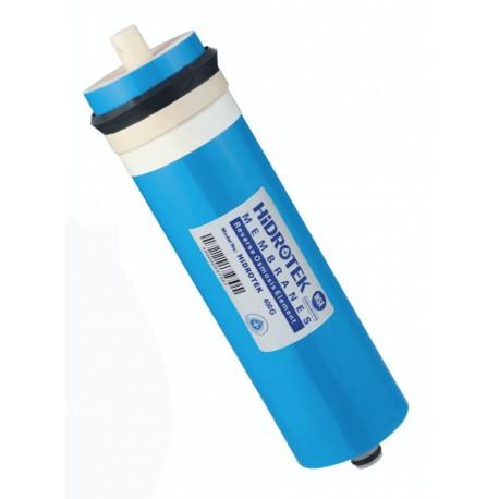 Membrane 400GPD pour osmoseur professionnel