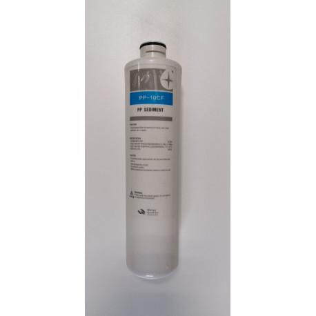 Filtre PP à baïonette pour osmoseur Limpidos