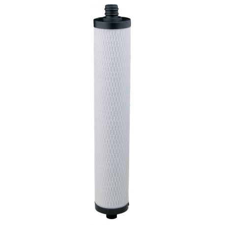 Filtre post-membrane pour Compactos 75GPD