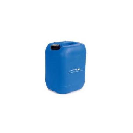 Anti-incrustant Osmose Inverse par bidon de 25kg