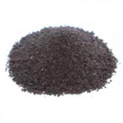 Sac de 25 kg de charbon actif en granulés