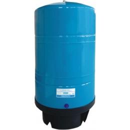 Réservoir métallique pressurisé 105L (28 gallons)