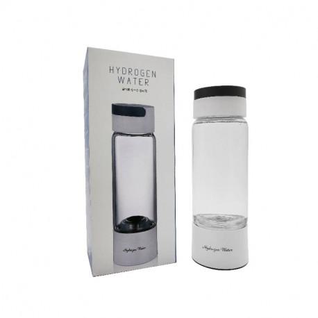H2 Ultra - Eau hydrogénée portative