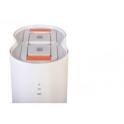 Osmoseur Optimos 95 l/h