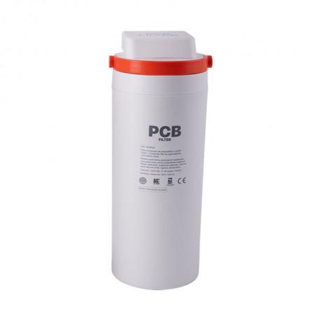 Cartouche filtre PCB pour osmoseur Infinity