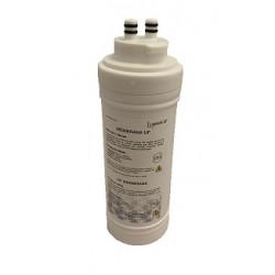 Membrane Ultra-Filtration pour H2-Ultra