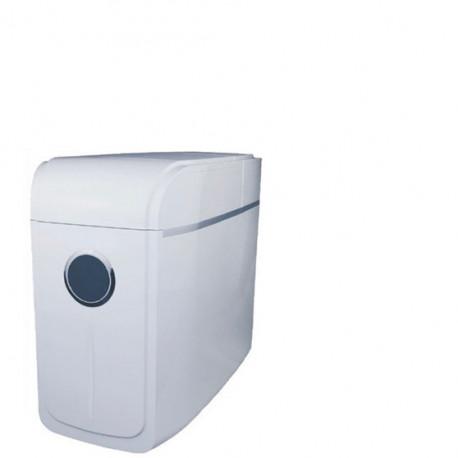Compactos - Osmoseur 75GPD avec pompe et écran LCD
