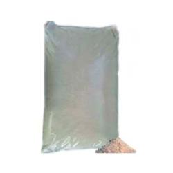 Sac de silex de 25kg