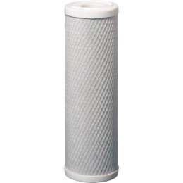 Filtre CTO 10 pouces pour osmoseur domestique