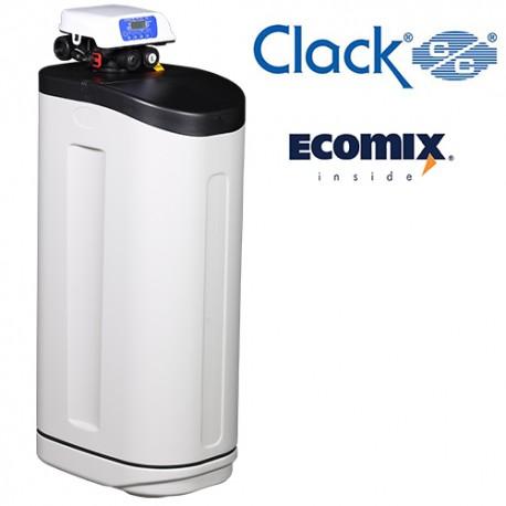 Adoucisseur purificateur CLACK 18 à 25L