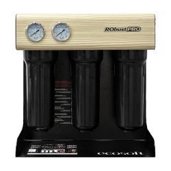 Robustos Café - Osmoseur 500 GPD pour exceller votre café