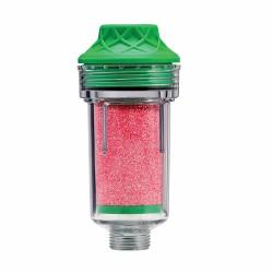 Scalex - Réducteur de dureté sans sel