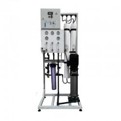 Osmoseur pour eau saumatre 100 L/h