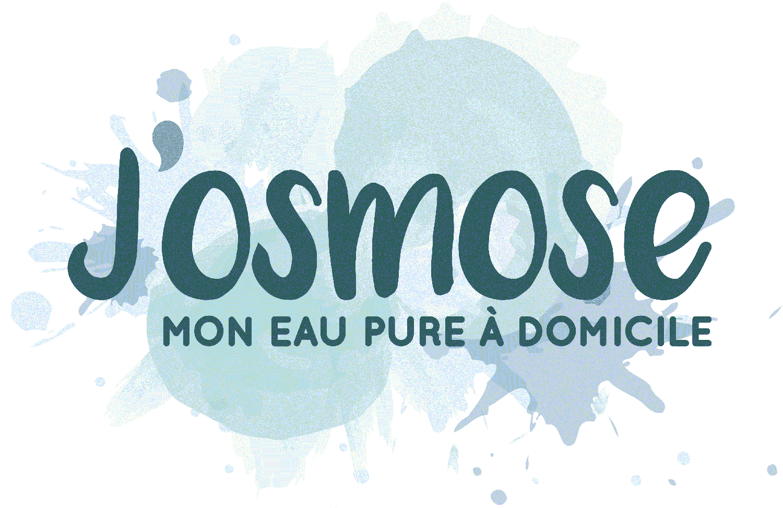 Logo Josmose