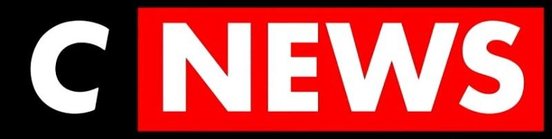 CNEWS présente l'osmoseur domestique à ses lecteurs