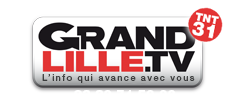 GRAND LILLE TV vente les osmoseurs