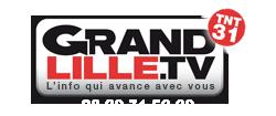 GRAND LILLE TV vente les osmoseurs