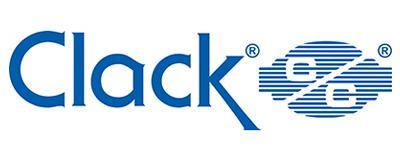 Logo Clack