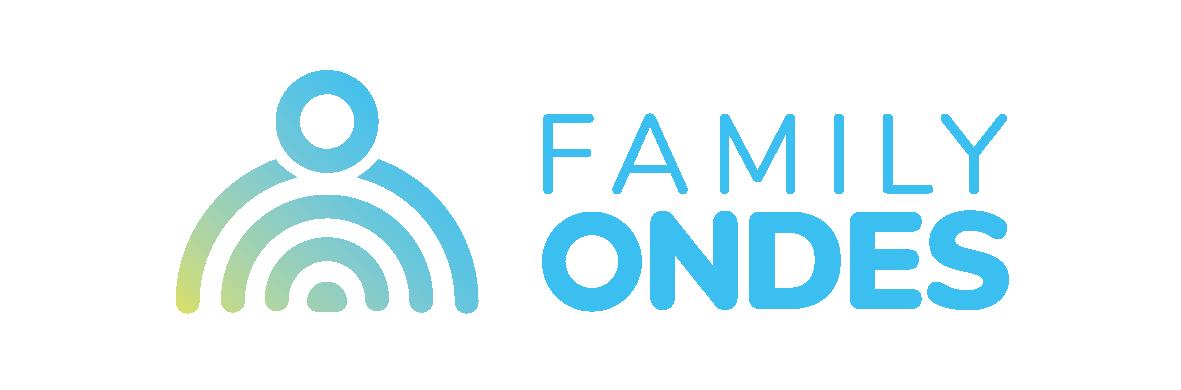 FamilyOndes