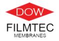 Filmtec-Dow