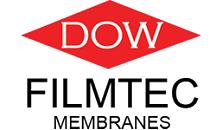 Filmtec