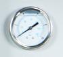 Manomètres de pression
