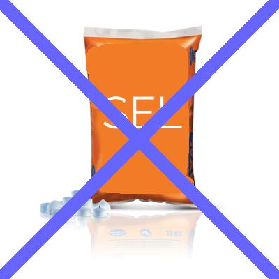 Sans sel
