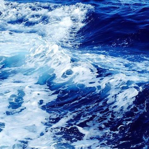 Désaliniser l'eau de mer