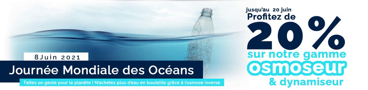 promotion ocean