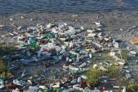 Bouteilles d'eau en plastique : chronique d'une pollution à l'échelle mondiale