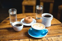 Miam de l'eau : 5 façons gourmandes d'intégrer l'eau dans notre alimentation