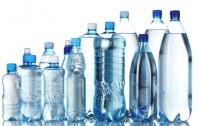 Les eaux en bouteilles