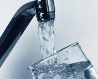Mon osmoseur produit moins d'eau, pourquoi ?