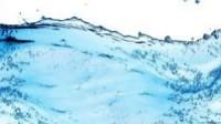 Les différents états de l'eau et leurs propriétés.