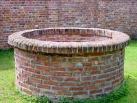 Analyser la potabilité de son eau de puits ou de pluie