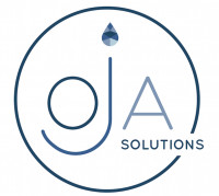 OJA SOLUTIONS RECRUTE UN TECHNICO-COMMERCIAL spécialisé dans la filtration d'eau